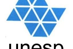 Pichações nazistas são encontradas na UNESP, em Franca-SP