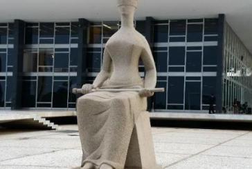 Procuradora envia ao STF parecer a favor de aborto de anencéfalo