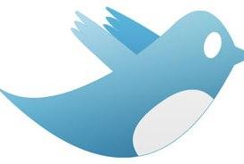 Vozes do Twitter atordoam Senado