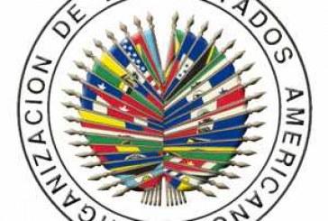 Brasil é condenado pela OEA por grampos ilegais contra o MST