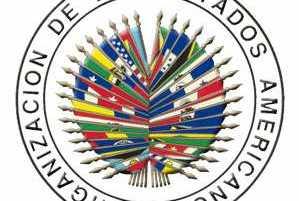 OEA condena Brasil por morte de sem-terra