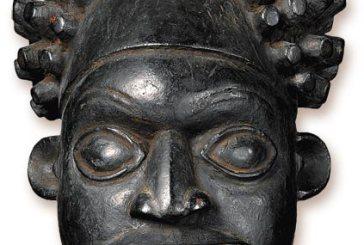 Colóquio Internacional: O Ensino da História e Cultura da África e da Diáspora