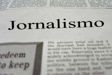 É preciso reconceituar o jornalismo