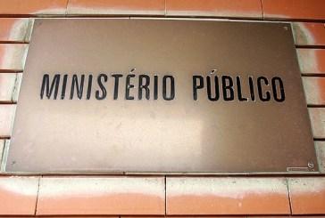 MP abre concurso para 184 cargos de servidor