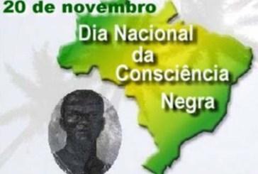 SÃO PAULO: Eventos em todo o Estado comemoram Dia da Consciência Negra