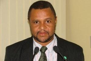 BENTO GONÇALVES: Câmara celebra Dia da Consciência Negra com entrega do Troféu Zumbi dos Palmares