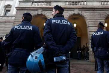 ONU diz que ação contra imigrantes na Itália é preocupante