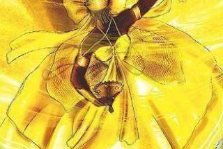 Hoje na História, 1962, foi instituido como o Dia da Mulher Africana