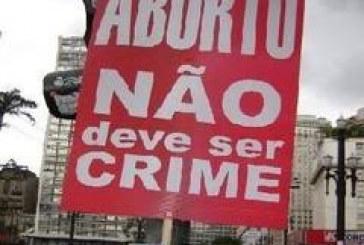 Após júri por abortos, ONGs vão denunciar MS ao mundo
