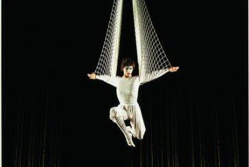 Cirque du Soleil vai produzir show com músicas de Michael Jackson