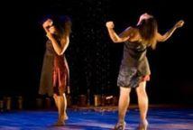 Espetáculo de dança discute condição da mulher negra
