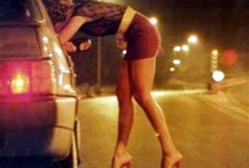 PF prende acusados de aliciar mulheres de 7 Estados para prostituição