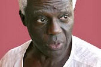 Oposição ao regime em Cuba é negra, diz Carlos Moore