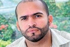Tenente gay é absolvido da acusação de deserção na Bahia