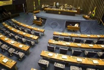 Mobilizacao Nacional Pela Retirada do Estatuto de Igualdade Racial do Senado