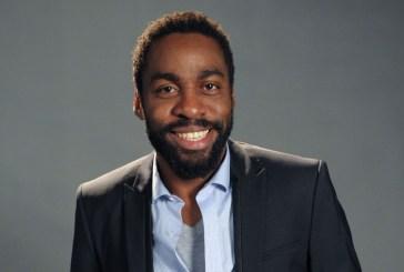Lázaro Ramos: 'Os não negros precisam entender o lugar de escuta'