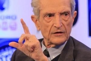 """Plínio defende """"reestatização de tudo"""" e revolução democrática no país. Veja a íntegra"""