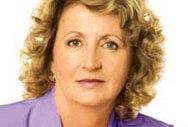 Projeto de admissão tácita de paternidade, da ex-deputada Iara Bernardi é aprovado pelo Senado