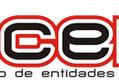 Jovem militante do CEN é morto na Barroquinha