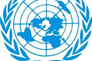 África do Sul foi eleita membro não-permanente do Conselho de Segurança das Nações Unidas