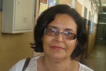 Reunião discute lançamento estadual do Programa Racismo na Infância 2010