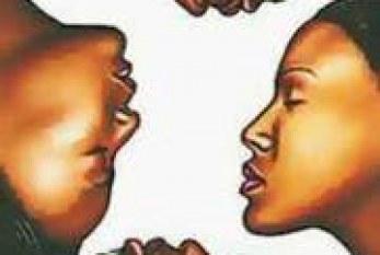 Espirito Santo: Juventude Negra promete ingressar com Ação Civil Pública contra o Estado durante Marcha