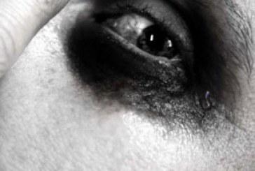 Mato Grosso do Sul: Começa hoje campanha pelo fim da violência contra a mulher