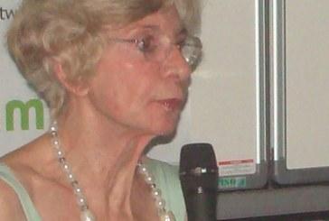 Obrigada Heleieth Saffioti pela vida e obra dedicadas a emancipação das mulheres