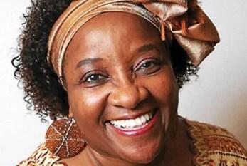 Aids na África do Sul é uma questão de gênero, diz Nontombi Tutu, filha do ganhador do Nobel da Paz