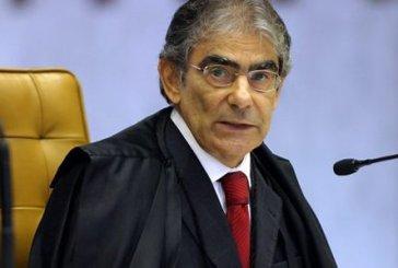 Texto na íntegra: O voto do ministro Carlos Ayres Britto em favor da união civil
