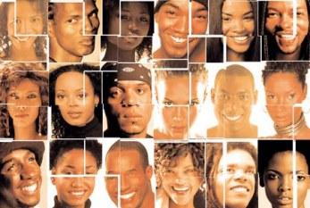 População negra entre o genocídio e o racismo