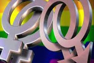 Veja perguntas e respostas sobre o julgamento da união gay pelo STF