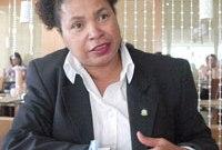 Ministra Ana Hollanda já não é hora de subir a Serra, em Alagoas?