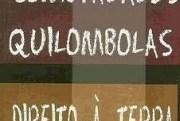 Mais um atentado contra liderança da comunidade quilombola do Charco (MA)