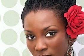 25 de Julho: SPM celebra Dia da Mulher Negra com os movimentos sociais nesta segunda