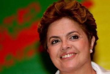 Presidenta do Brasil visita Alagoas no Dia Nacional da Mulher Negra
