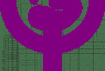 Espirito Santo: Carta aberta de repúdio ao machismo e à violência contra mulheres