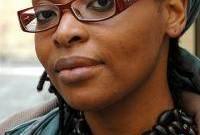 25 de julho a 3 de agosto - Escritores internacionais confirmam presença na Feira Literária Internacional do Tocantins