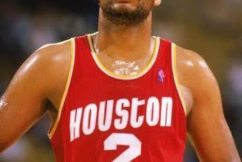 Ex-jogador da NBA Joe Barry Carroll acusa restaurante de discriminação racial
