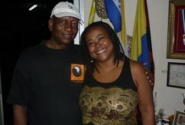Informe de Rosana Fernandes (CESE) sobre a Cumbre Mundial de Afrodescendentes em Honduras