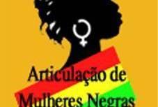 Carta aberta da Articulação de Organizações de Mulheres Negras Brasileiras para a sua Excelência Sra. Dilma Rousseff, Presidenta da República