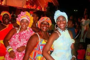 Guiana Francesa quer conhecer afrodescendentes do Amapá