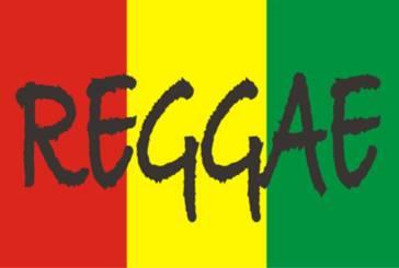Cultura Negra da Praça do Reggae à Deriva