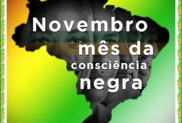 Instituído Dia Nacional Da Consciência Negra
