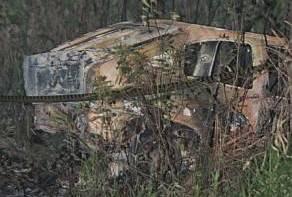Tenente é condenado a 32 anos por morte de segurança e metalúrgico em SP