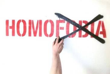 Movimento LGBT pressionará para criminalizar homofobia em 2012