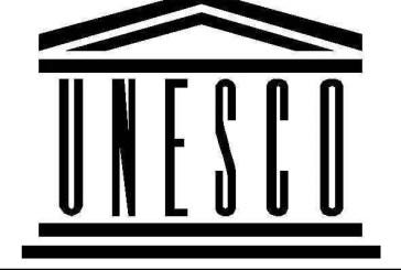 Unesco escolhe Rio para consulta sobre bullying homofóbico nas escolas