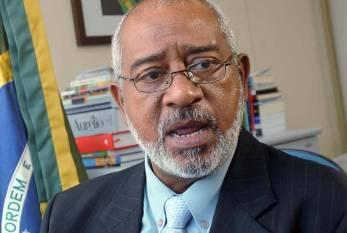 Ministra da Igualdade Racial suspeita de discriminação em morte de Duvanier