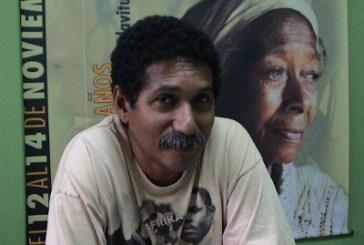 Jesus Chucho Garcia: HAITÍ .....el costo de la dignidad histórica