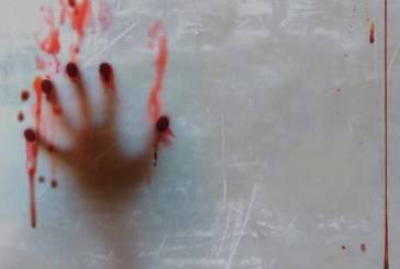 Pelo menos cinco mulheres são assassinadas todos os meses no Distrito Federal